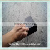 Customized carbon fiber square tube ,carbon fiber tube made by professional manufacturer