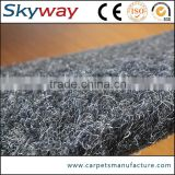 Factory price high quality mining gold carpet for sale