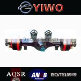 3 wheel bicycle axle electric tricycle rear axle