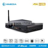 Himedia Q10 Pro Hi3798CV200 Motherboard for Android Smart TV Box