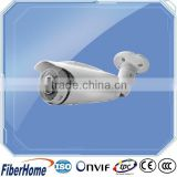 2M pixel wholesale auto security fine cctv camera