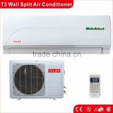 48V T3 wall split type general type air conditioner