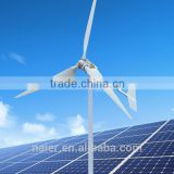 5KW Wind Turbine Generator for Wind and Solar Power for Houses, eolic generator                                                                         Quality Choice                                                     Most Popular