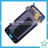 For Samsung Galaxy S6 LCD Assembly