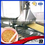 Fried Instant Noodle Production Line, Instant Noodle Vending Machine/Ten Years Manufacture,Instant Noodle Making Equipment