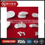 OEM Service Aluminium Circles Manufacturers Circle Disc Price 6061 China Aluminium Supplier
