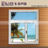 Fashionable Designed 40 Series French Casement Window