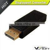 Wireless Displayport male to HDMI female converter adapter