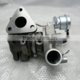 ME202578 Mitsubishi Engine Turbocharge 4M40 CAT307D excavator Turbocharge