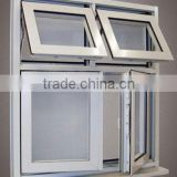 Customization composite refrigerated truck container door seal strip good pvc profile