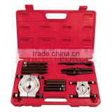 2 IN 1 Bearing Separator Puller Set / Auto Repair Tool / Gear Puller And Specialty Puller