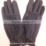 Easy to use high quality winter Gloves Gloves at reasonable prices , OEM available