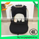 2016 hot selling new design ergonomic baby carrier, baby basket carrier