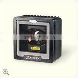 INquiry about Barcode scanner Zebex Z-6082 omnidirectional bar code scanner