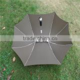 Wholesale Special Romatic Lover Umbrella For Couple