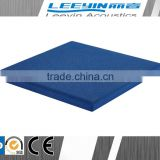 foam glass material acoustic fabric panel glass wool insulation price