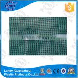 Attractive prices long life nylon fishing types of net fabric