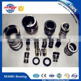 Customized Bearing Pump Shaft Seal for Automobile