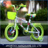 New design kids downhill bikes with child seat from child carrier bike