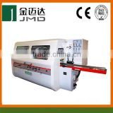 timber saving high quality wood door and window planer for aluminum -wood door and window on sale for india