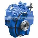 Transmission for weichai marine engine or small marine engine