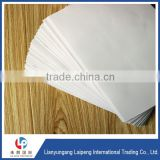 Quality Double A4 Copy Paper/Double A A4 Paper 80gsm(AA)