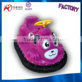 2014 electric kids car amusement rides kids car china cars prices battery bumper cars kids electric cars for 10 years old