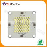 High Power CSP1515 30W Warm White With LUMILEDS Chip Led