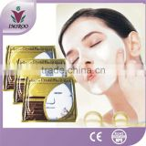 collagen wholesale, Co2 gel mask pack skincare at special offer