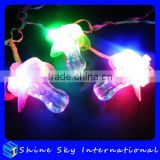 Newest Hot Selling Led Adult Pacifier