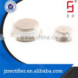 Capsule Type Fast Recovery Diode