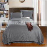 online shop china Comfortable Adult King Size Cotton Hotel Bedding Set