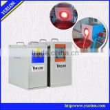 small portable melting furnace for gold/aluminium/copper/silver