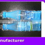 Inquiry About Water bag/water pouch/africa water bag