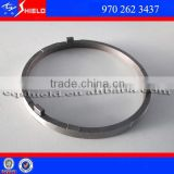 From Auto Parts Company Truck Spare Parts Synchronizer Cone Ring for G-60 Gearbox Part Benz Auto Parts Accessories 9702623437
