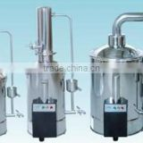 Automatical Electric-heating Water Distiller/Electric Distillation Water Heater,Distilled water, Automatic control electric boil