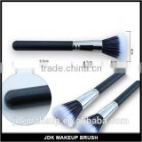airbrush makeup foundation, best make up flexible foundation brush