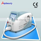 Acne Removal Portable IPL-C No Pain Machine For Hair Removal