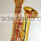saxphone,woodwind instruments