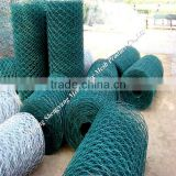lobster trap hexagonal wire mesh
