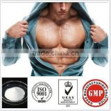 Best quality SARMS/LIGANDROL/LGD4033 Best price LGD4033