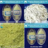 Chemical Powder/Granule Rubber Accelerator M(MBT) CAS NO.: 149-30-4 Used for Rubber Industry