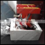 Improve our shoe more comfortable shoe machinery
