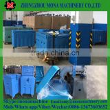 INQUIRY ABOUT 008613673603652 Professional Dry ice pack cooler box for dry ice Storage and Transportation