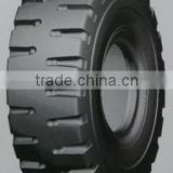 BOTO tires OTR tyres OFF-THE-ROAD TIRES Made in china