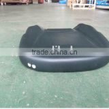 Tractor Seat Cushions Seat forklift spare parts pvc China wholesale forklift seat cushions