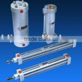 ZH Pneumatic Pressure Switch Gas Cylinder
