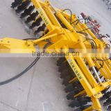 New design disc harrow bearing housing with best quality