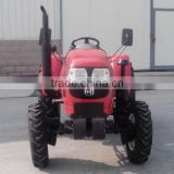 Cheap price custom promotional 25hp orchard tractor for sale