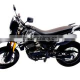 250cc sport motorcycle china bike